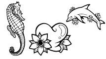 Tattoos Parte 1