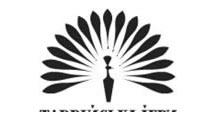 Logo Tavrian games