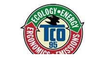 Logo TCO95