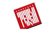 Logo Terem
