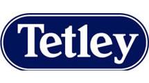 Logo Tetley