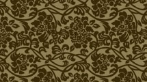 Textura Floral