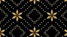 Texturas doradas