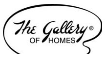 Logo The Gallery