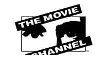 Logo The Movie channel