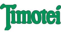 Logo Timotei
