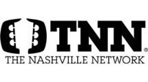 Logo TNN