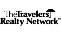 Logo Travelers Network