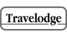 Logo Travelodge2