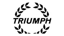Logo Triumph2