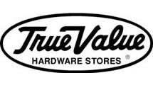 Logo True Value2