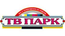 Logo TV-Park