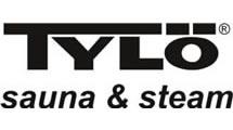 Logo Tylo