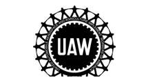 Logo UAW