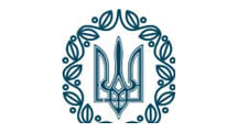 Logo Ukraine gerb