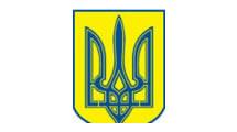 Logo Ukraine gerb2