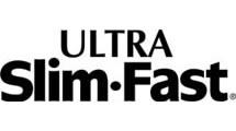 Logo Ultra Slim-Fast