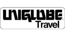 Logo Uniglobe Travel