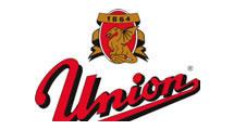 Logo Union beer
