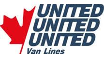 Logo United Van Lines