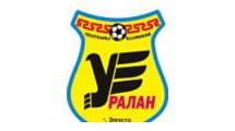 Logo Uralan