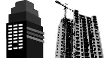 Urban Vectors