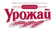 Logo Urozhai