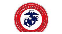 Logo US marine