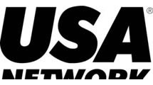 Logo USA Network