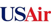 Logo USAir