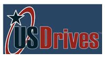 Logo USDrives