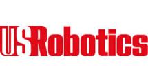 Logo USRobotics