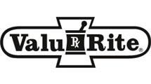 Logo ValuRite