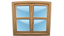 Resultado de imagen de ventana
