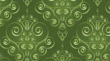 Verde con estilo