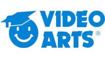 Logo Video Arts