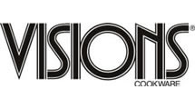 Logo Visions Cookware