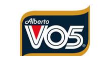 Logo VO5