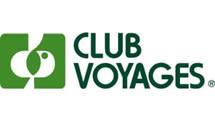 Logo Voyages Club