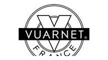 Logo Vuarnet France