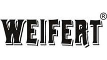 Logo Weifert