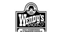 Logo Wendys2