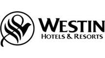 Logo Westin