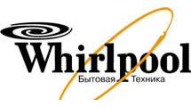 Logo Whirlpool2