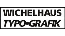 Logo Wichelhaus Tipografik2