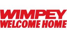 Logo Wimpey
