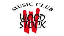 Logo Wood Stock