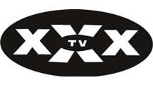 Logo XXX TV