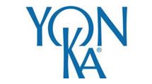 Logo YonKa