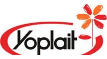 Logo Yoplait